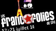 Francofolies: la scène Pierre Rapsat affichera complet pour la première fois
