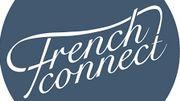 French-Connect vous propose cette semaine: les restos à moins de 10€.