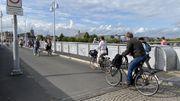 Les Néerlandais et le vélo, un exemple à suivre pour l'environnement et pour gagner en espérance de vie