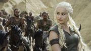 """""""Game of Thrones"""" part en tournée"""
