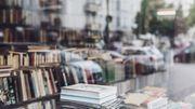 Pas de prix Goncourt tant que les librairies seront fermées par le confinement en France