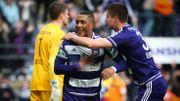 Tielemans relance Anderlecht dans la course au titre contre Bruges