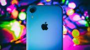 L'iPhone XR est le smartphone le plus vendu de 2019