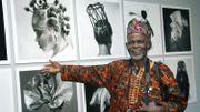 Mort du photographe nigérian J.D. Okhai Ojeikere