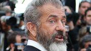 Mel Gibson à la réalisation d'un film sur la Seconde Guerre mondiale