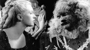 La magie du maquillage au cinéma