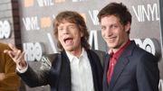 Le fils de Mick Jagger en Belgique pour un tournage