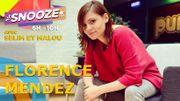 Les cadeaux nuls des rois mages et le sport: Florence Mendez attaque 2020 en force