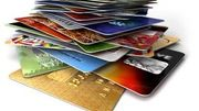 Réserve d'argent, carte de magasin... Les dangers du crédit qui ne dit pas vraiment son nom