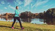 Sclérose en plaques : pourquoi l'activité physique est essentielle