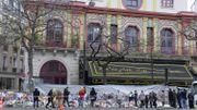 Le Bataclan annonce des concerts en novembre, un an après les attentats