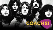 [Coach 21] Deep Purple - Child In Time