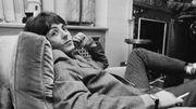 McCartney après les Beatles