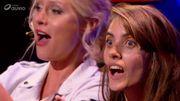 The Voice Belgique : un Talent surprend sa compagne avec son choix de coach