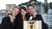 """Oscars 2019 - """"Girl"""", le premier long métrage de Lukas Dhondt, envoi officiel de la Belgique aux Oscars"""