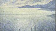 Des paysages sonores pour la National Gallery à Londres