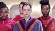 Regardez le nouveau clip de Stromae et écoutez-le en version intégrale sur Pure