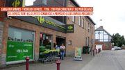 Les supermarchés Express tuent-ils les petits commerces et proposent-ils des emplois précaires ?