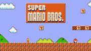 Une copie scellée de Super Mario Bros. bat un record de vente