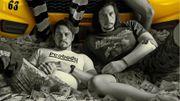 """Les critiques d'Hugues Dayez avec """"Logan Lucky"""", le retour au cinéma de Steven Soderbergh"""
