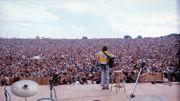 Le site original de Woodstock accueillera le 50e anniversaire du festival