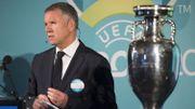 """Stade National: """"S'il n'y a pas de stade, l'UEFA organisera les matches dans un autre pays"""""""