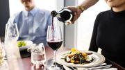 Choisir le bon vin à marier avec vos plats d'hiver