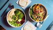 Alimentation de demain : l'industrie se met au diapason des tendances écoresponsables
