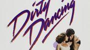 """Bientôt une série sur """"Dirty Dancing"""""""