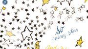 C'est de l'art sur le web : Andy Warhol interactif