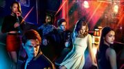 """Riverdale"", ""Flash"", ""Charmed"", ""Supernatural"" renouvelées par The CW"