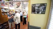 Le musée Louis de Funès lance un appel aux dons pour éviter la fermeture