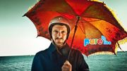 Pure Like: DJ Koze - Pick Up