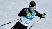 Thierry Langer 66ème du 15 km libre, quatrième titre olympique pour Cologna