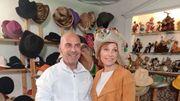 Viva Italia : Les Ambassadeurs aux couleurs et saveurs italiennes
