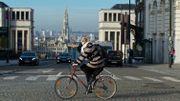 Des vélos de société pour plus de mobilité douce!