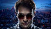 """""""Daredevil"""" signe pour une troisième saison"""