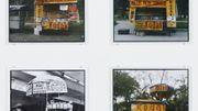 Zoe Leonard : son étude monumentale de la vie urbaine s'installe au MoMA