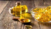 L'huile de foie de morue : ses bienfaits