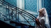 """Les critiques d'Hugues Dayez avec """"Ready or not"""", l'horreur et l'humour"""