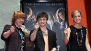 Harry Potter : les tristes révélations des comédiens !