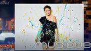 Découvrez MAD'y coup de Coeur de Julie Compagnon; un nouveau single aux tons frais et sauvage !