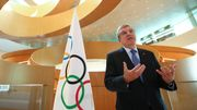 Tokyo va demander au CIO de partager les coûts du report des Jeux en 2021