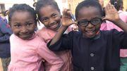 Reboiser l'âme humaine, le challenge de Naïna, neuropsychiatre à Madagascar