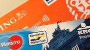 Gare à vos codes bancaires en Centre Ardenne !