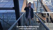 Comment réduire l'impact de notre consommation d'électricité?