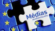 CETA : Le discours des médias durant le suspense …