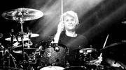 Dix artistes répondent aux critiques Noel Gallagher