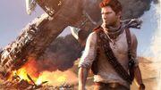 """Le jeu vidéo """"Uncharted"""" finalement adapté en film par Dan Trachtenberg"""