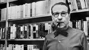 Trois manuscrits de Simenon vendus à Paris, dont 2 pour plus de 22.000 euros chacun
